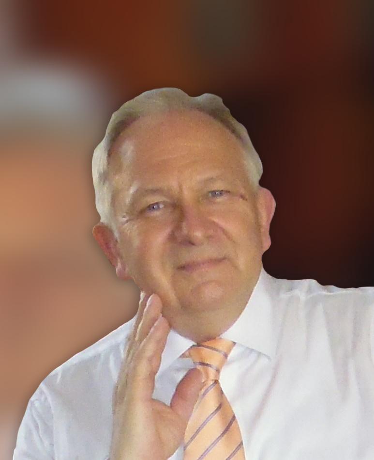 Bureau d expertises immobili res patrick zeches s r l expert immobilier asserment - Chambre des experts immobiliers ...